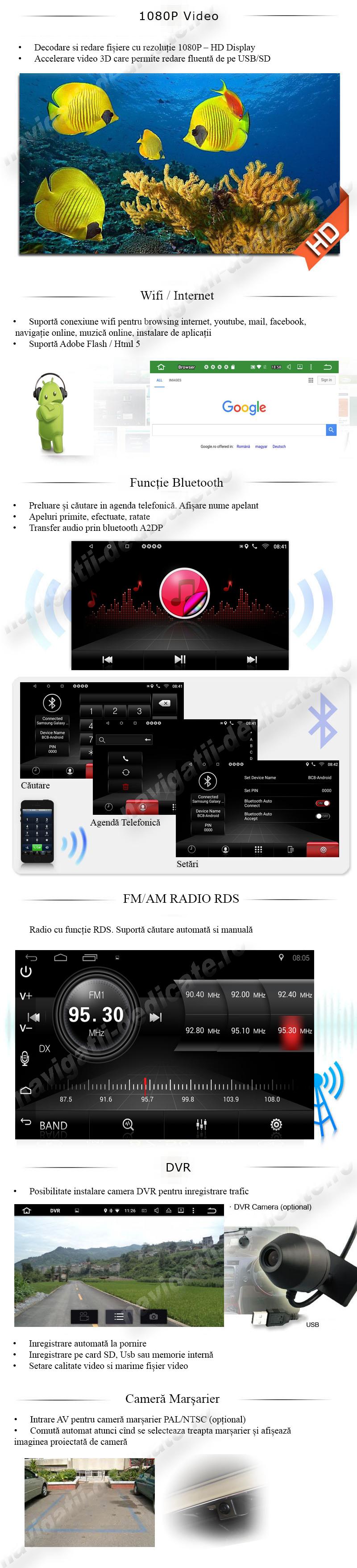 allwinner t3 radio